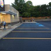 burger-king-paving